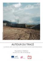 autourdutrace-projet-2014(1)