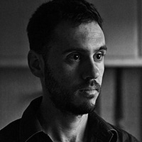 Gael-Marsaud-sociologue-videaste-dekadrage