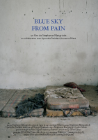 dossier-blue-sky-from-pain2018-dekadrage