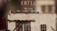 Ertil