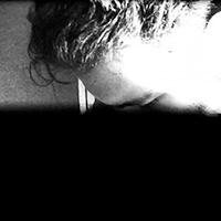 pavlos-gkousios-artiste-sonore-dekadrage